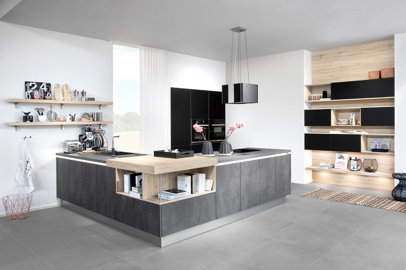 Awesome Häcker Küchen Bewertung Photos - New Home Design 2018 ...